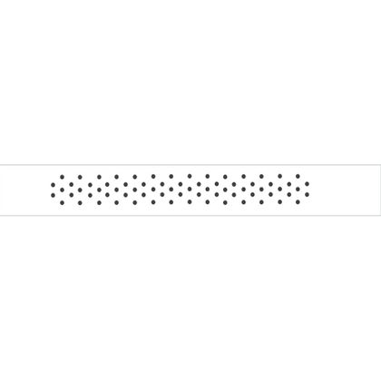 04x30-Simples---Circulos-Micro---OPA066---Colorido