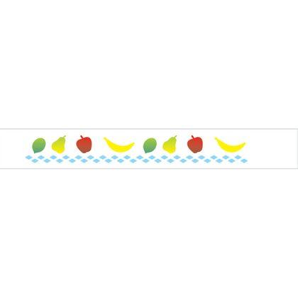 04x30-Simples---Frutas---OPA067---Colorido
