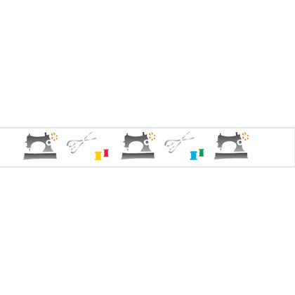 04x30-Simples---Costura---OPA196---Colorido
