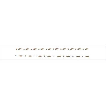 04x30-Simples---Pontilhado-IV---OPA189---Colorido