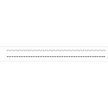 04x30-Simples---Pontilhado-III---OPA129---Colorido