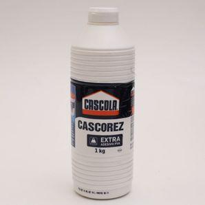 Cascorez-1kg