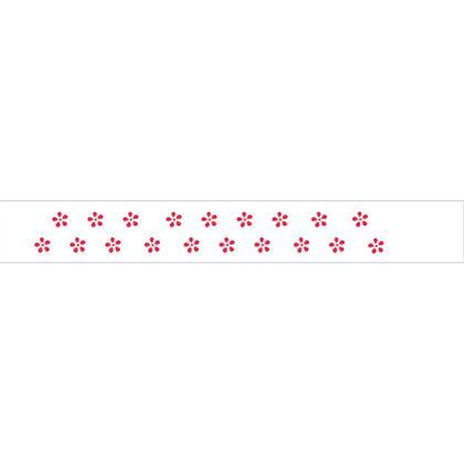 04x30-Simples---Flores-Mini-Margaridas---OPA293---Colorido