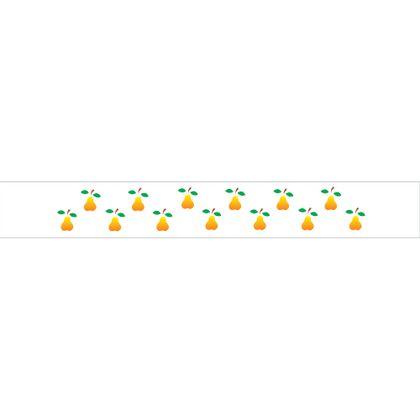 04x30-Simples---Frutas-Peras---OPA294---Colorido