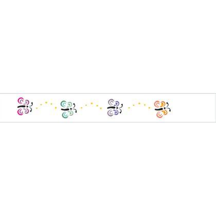 04X30-Simples---Borboletas-Estilizadas---OPA346---Colorido