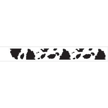 04x30-Simples---Pele-de-Vaca---OPA354---Colorido