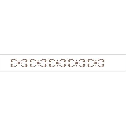 04X30-Simples---Borda-Ornamental---OPA395---Colorido