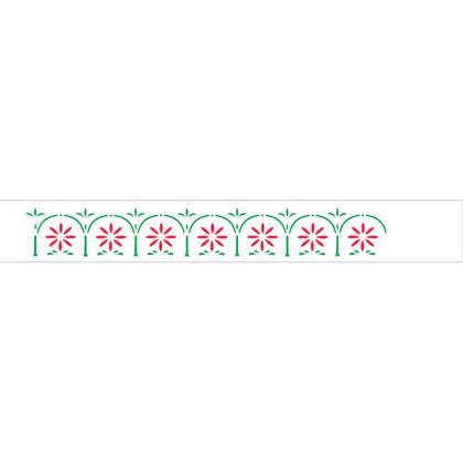 04x30-Simples---Flores-Portal---OPA447---Colorido