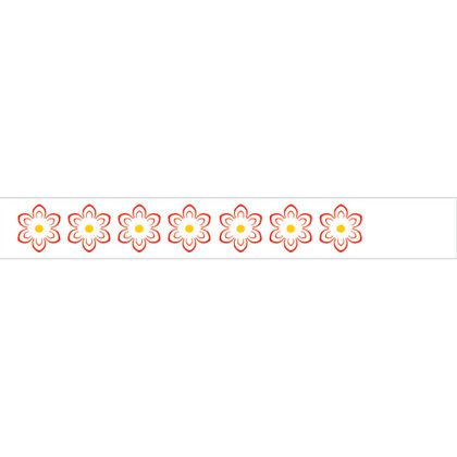 04x30-Simples---Flores-III---OPA507---Colorido