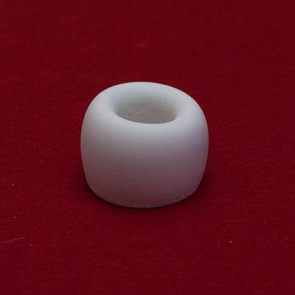 Aplique-Resina-Porta-escova-dente-AP1300---1