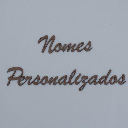 Nomes-personalizados-brush-1