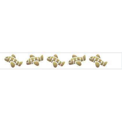 04X30-Simples---Aviaozinho---OPA772---Colorido
