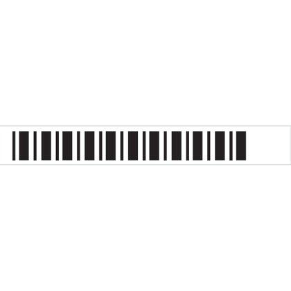 04x30-Simples---Listras---OPA773---Colorido