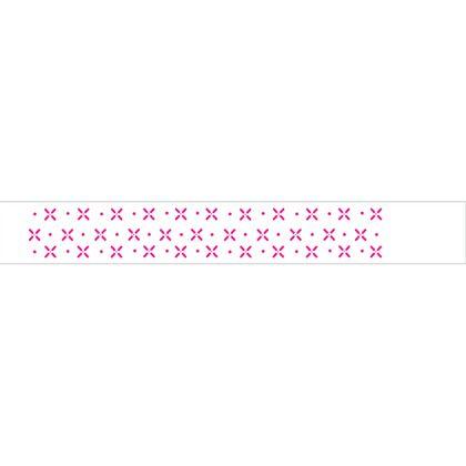 04x30-Simples---Pontilhado-V---OPA1041---Colorido