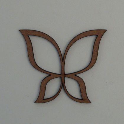 Borboleta-22