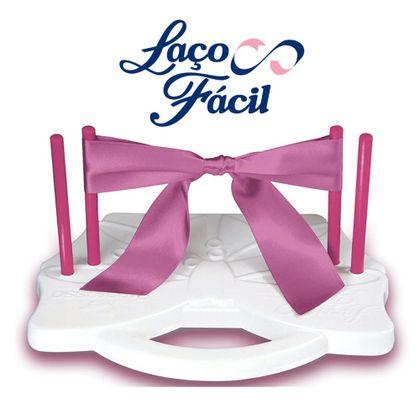 laco-facil3