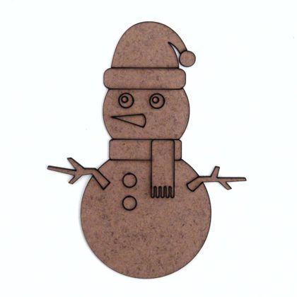 natal-boneco-de-neve-01