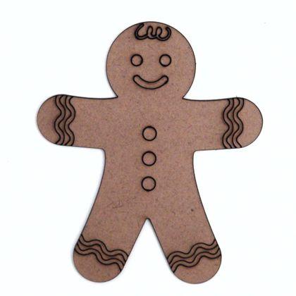 natal-biscoito-02