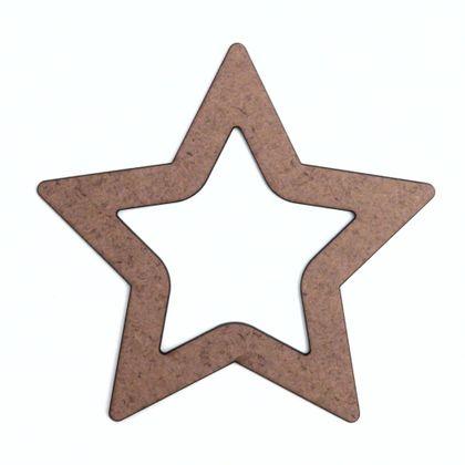 natal-estrela-01