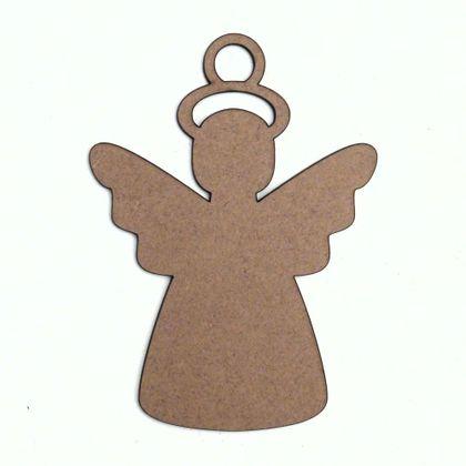 natal-bola-de-anjo