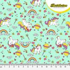 41833-unicornio-cor-01-verde