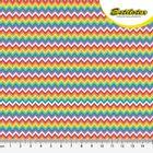 41834-arco-iris-cor-01-branco