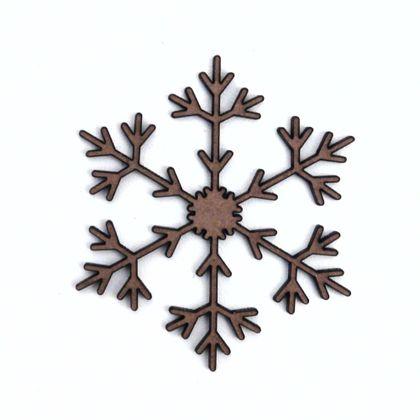 natal-floco-de-neve-03