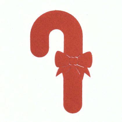 natal-bengala-02-vermelha