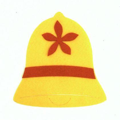 natal-sino-01a