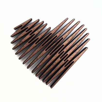 coracao-05-4cm