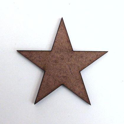 estrela-03
