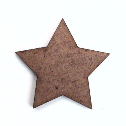 estrela-04