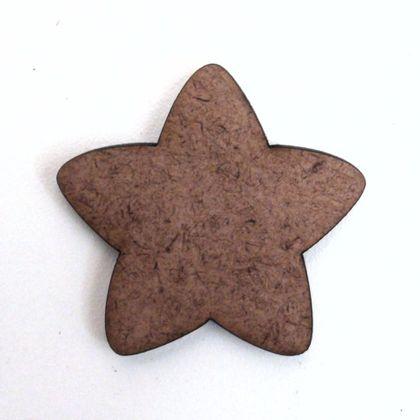 estrela-05
