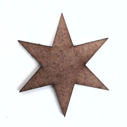 estrela-09