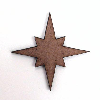 estrela-12