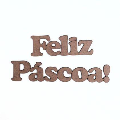 Feliz-Pascoa-tipo-03