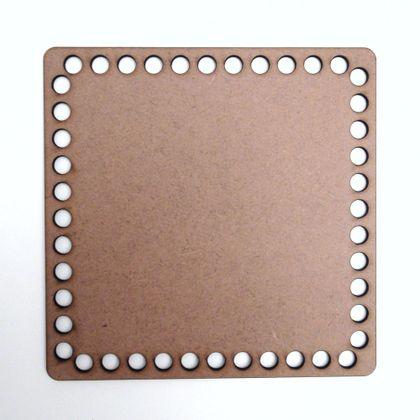 base-croche-quadrada-15cm