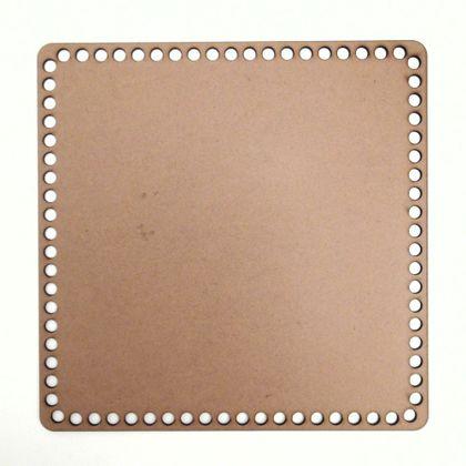 base-croche-quadrada-25cm