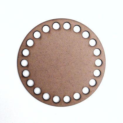 base-croche-redonda-10cm