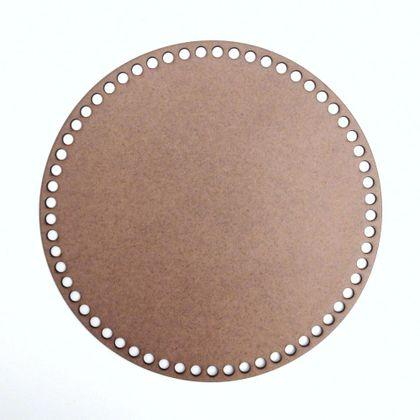 base-croche-redonda-25cm