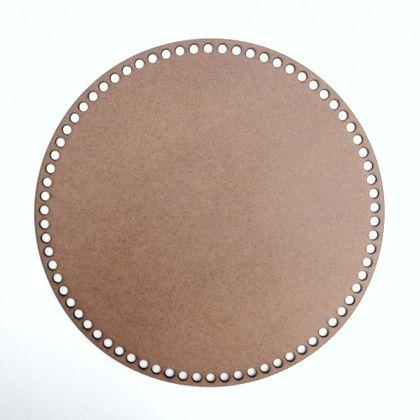 base-croche-redonda-30cm