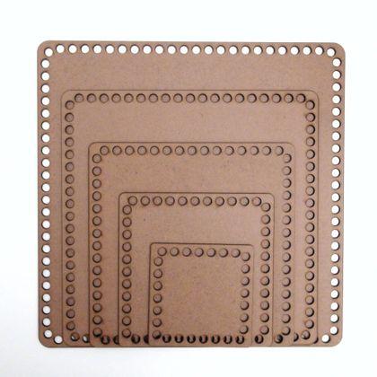 kit-base-croche-quadrada-10-a-30cm-3