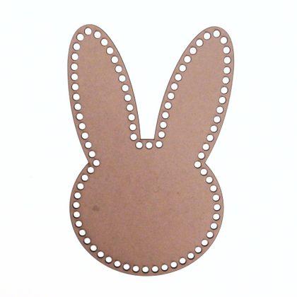 base-croche-cabeca-de-coelho-30cm