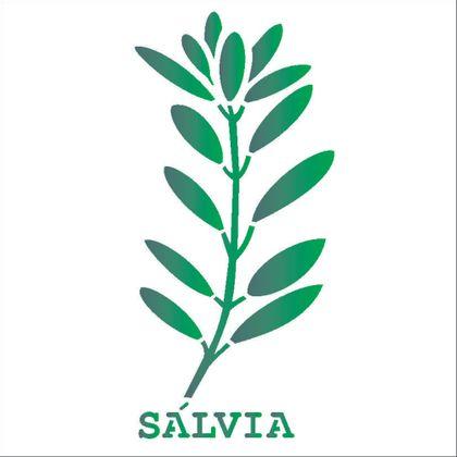 14x14-Simples---Tempero-Salvia---OPA2022---Colorido