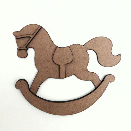 cavalo-de-balanco-02a