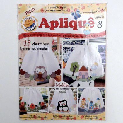 Patch-Aplique-ano-I-n08