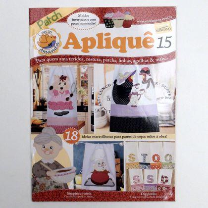 Patch-Aplique-ano-I-n15