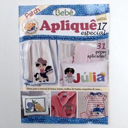 Patch-Aplique-ano-I-n17