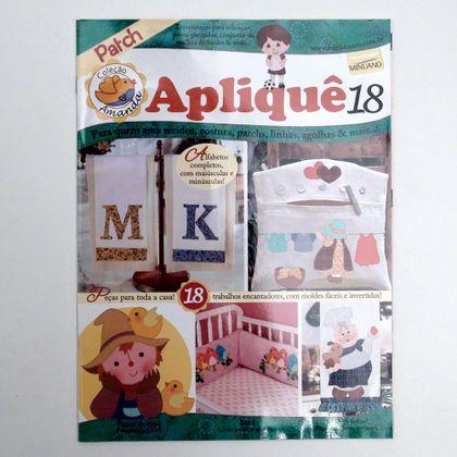 Patch-Aplique-ano-I-n18