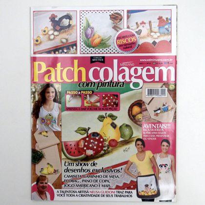Patchcolagem-ano-I-n01